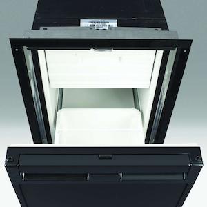 Dometic-CD-50-Drawer-Refrigerator