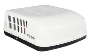 Dometic-Commercial-Grade-Rooftop-Air-Conditioner