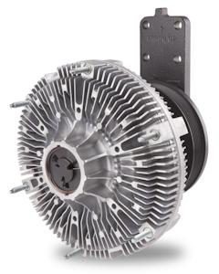 Horton-Modulator-RCV250-Fully-Variable-Fan-Drive