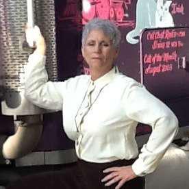 Idella Hansen