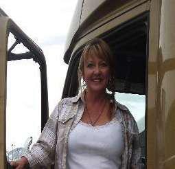 Kathy VonHatten