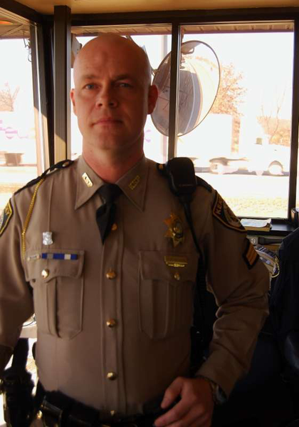 Sgt. Kelly Anderson of the Kentucky State Police paid witness to the efficacy of PrePass for carriers looking to stay out of the weigh stations in January. Before Kentucky adopted the widely-used system, Anderson's station typically might see three trucks an hour getting bypassed via the Norpass system. Now that hourly rate is in the hundreds, which means Anderson gets the benefit of a closer look at far fewer trucks.