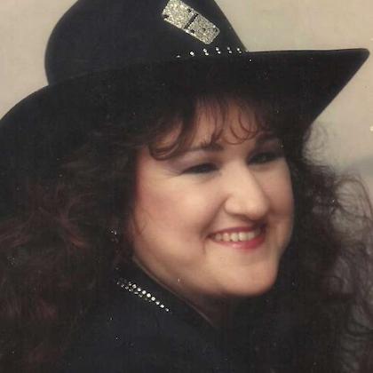 Laura Neely