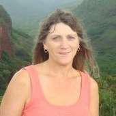 Linda Rajic