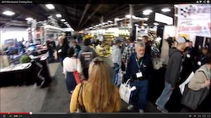 VIDEO: MATS 2013 walk-through