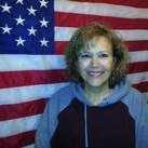 Susan Weddle