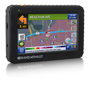 TND 520 GPS low-res