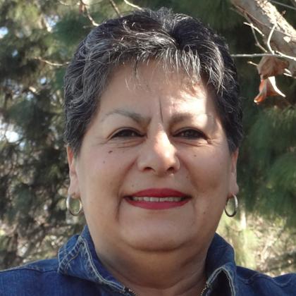 YvonneMendoza