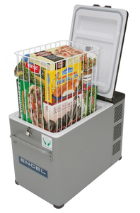 Engel-fridge-freezers