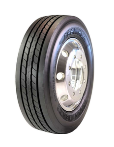 Goodyear-G661-HSA-19.5-inch-PD-tire