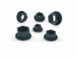 Snap-on-6-Piece-Nonmarring-Metric-Socket-Inserts