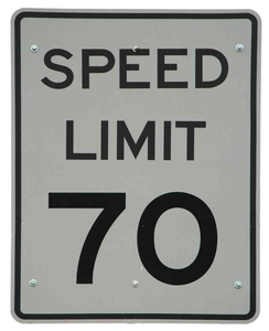 Bill introduced in Missouri would boost state top speed limit