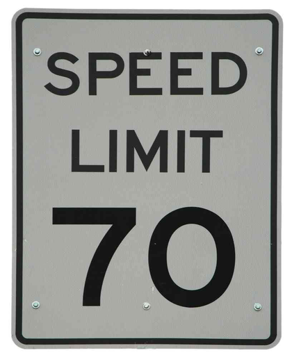 Ohio approves 2.7 percent toll hike, speed limit increases