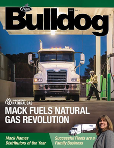 Click through the image to download the mag's app for Android.