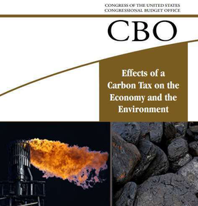 Click through the image to read the CBO's 20-page report.