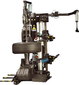 John-Bean-ATC-900-Dual-Bead-Breaking-Tire-Changer