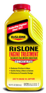 Rislone-Engine-Treatment-Concentrate