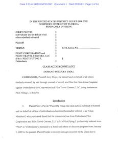 florida-pilot-flying-j-lawsuit