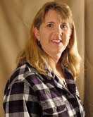Jackie Wormley