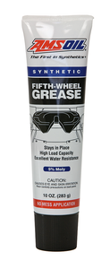 Amsoil-Synthetic-Fifth-Wheel-Grease