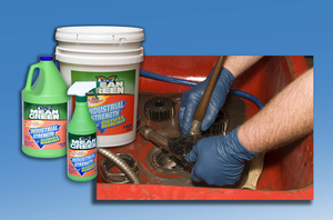 CR-Brands-Mean-Green-Cleaner-Degreaser