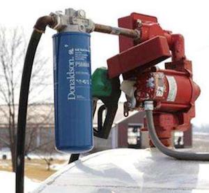 Donaldson-Clean-Diesel-Fuel-Kits