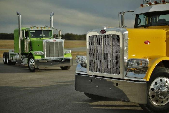 Fitz_truck_photo_MGL9941