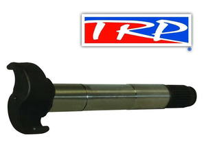 TRP-Trailer-Camshafts-and-Bushing-kits