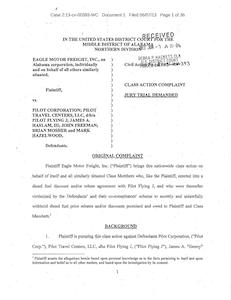 eagle-motor-feight-lawsuit-against-pilot-flying-j