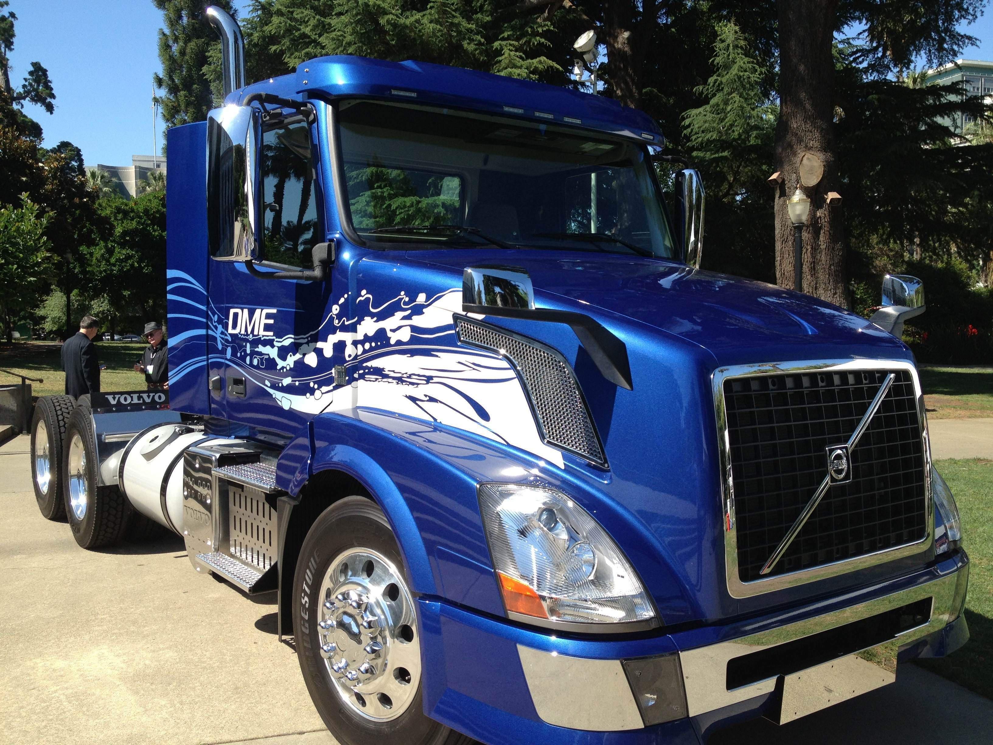 trucks volvo truckbreak top ltd cheap used parts sales export img quality