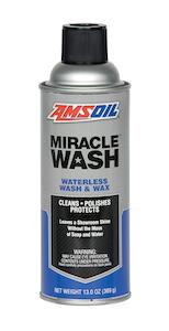 Amsoil-Miracle-Wash-Waterless-Wash-Wax