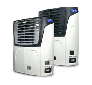 Carrier-X4-Trailer-Refrigeration-Series