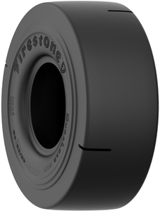 Firestone-DuraLoad-PT-L5S-Bias-Tire