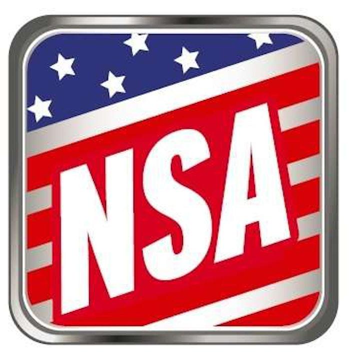NSA HB bug