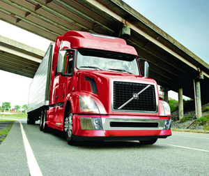DOT: All of the nearly 16,000 recalled Volvo trucks have been accounted for