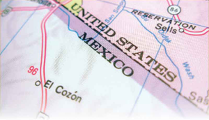 Mexican carriers fare well on safety data