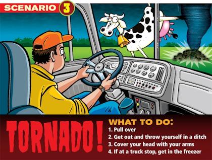 _tornado