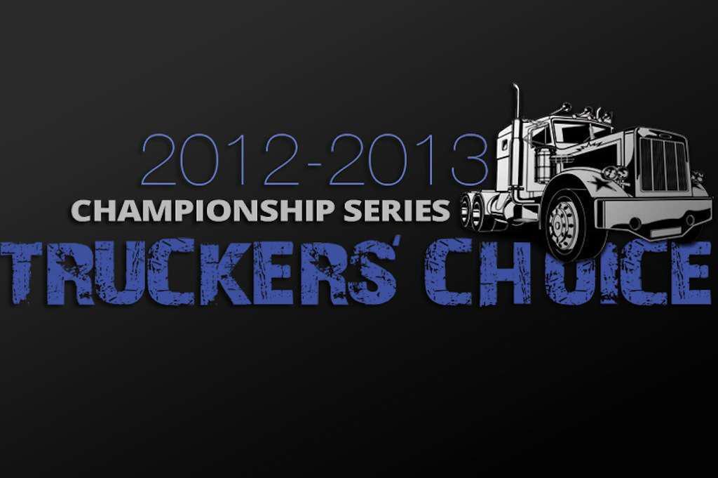 truckers choice