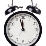 Driver Raise Clock
