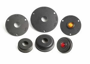 Grote-LED-MicroNova-Dot-Brackets
