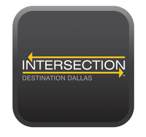 Intersection app