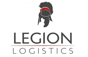 LegionLogistics