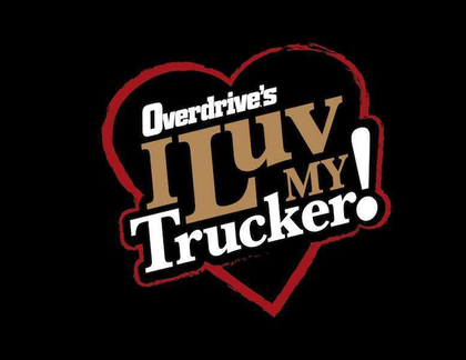 Tell us about your favorite trucker