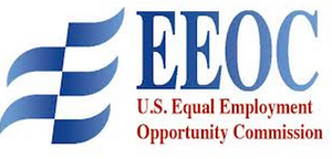 CRST wins $4.7 million award against EEOC