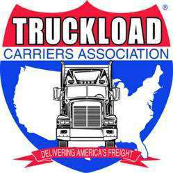TCA offers online certification course with Truckers Against Trafficking
