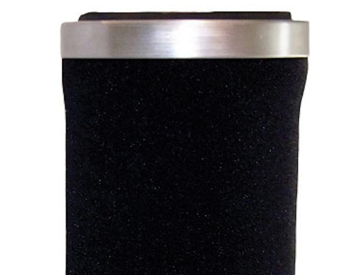 fleet air filters