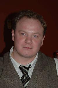 AdamMakowski