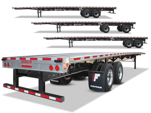 Fontaine-Trailer-Infinity-Superior-Slide-Flatbed