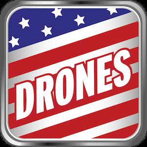 HB Drones