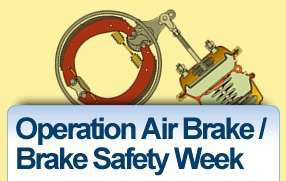Operation Air Brake